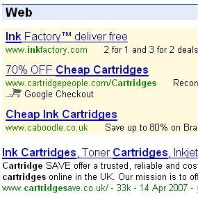 google_checkout_adwords.jpg